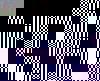 User_11529d476fa6bfa15147cdca1492ec458ce24562a17f4