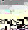 User_11532221bd41242a9c6457b3840e323ee2c12c0c5e1fd