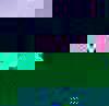 User_1153870fd2184925f7703252a991d679165f2bef14c0c