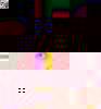 User_115847d7691cc5b7905eb25a6b2173adcf2f9de3f73aa