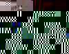 User_1159050ca0e80b572ac199e000bf6686fcb1f4e5115e3