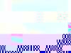 User_1159098e9e55112a36f9361f63330de435f54290519f6