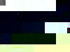 User_11601c18d2c94f02dd4fd16617e61784df9826c5b738d