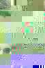 User_11604293aa53c872a75510febd7a8c0d07fa2765e9074