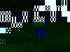 User_116044c041e07e9dc5b13575bce60f74f65548a8f8252