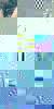 User_116060e4af36276680be4f40be080c70adb23128251fa