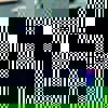 User_11619531753b01e112ccd79384e56e3cf3a32bce220fe