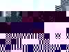 User_116230a661fdc0973ec7ded8863d4b8c2418c87882464