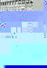 User_1164874c812919a9b28c86cd778a1f5b1e1414242da7f