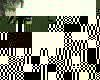 User_11648912720f2da4dd3adf07ec770b6597c685e2128a1