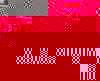 User_11651d5e15e507a6073e13b24b6d1fbc7a8c6b8f0fe21