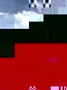 User_11654faf1665aee767606b495be724e2a5d1ca69ce50b