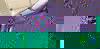 User_11658b7a329d7a4bd13b9e114d62890b3ed48482f017c