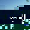 User_116611a38b08ae9271e651e1abff25ea16a018ebd23f8