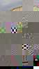 User_11663e79b1194ac80e7a0d77d8e3cc9ad912dcacb8b15