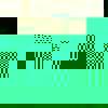 User_11668b88a51d2760e6f8aee051765f602f196ede282a1