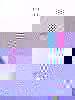 User_11672dd2de08ed612f8d8c8eb4787c99ef1a41ff5f171