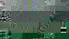 User_1167677d53273003c68b482a7ac6a0b73651813fba587