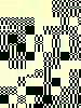 User_11680d412f196309976463a633bd0a44a1d5c0aaeb9b0