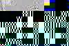 User_11685e76444158ecd071b002f8e08e26a8dcba55e0fe3