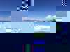 User_11692aa1b78b2756886cc8dd924406859e1e9269e6d6e