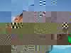 User_117055a8dcd5fcd9ed24d74590ac11a05e5e8c9b0ec2b