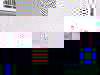 User_117076930397b8406aedf605a1a4b51fe359b6427a6a8
