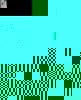 User_11709388a7c267b6ff79f5dbc05bf016de3e4572a644a