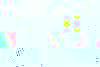 User_11715a300555ec87bdbcfdbbcace8d4538ae6b92a73e8