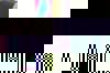 User_117273e770289f3db6cef4f641de68b4e222fb78fefb3