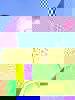 User_117274e5e0f51949fa439b488dbe05681006b90995b60
