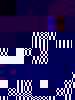 User_1173808becce316b65ad862e8a7d3aa4e3de74494546a