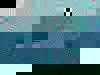 User_117380faf3318c494d3538b34e16a09c68297b3191b50