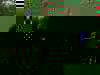 User_1173815c4855971bd3891166ac6790c12989dd483cf15