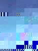 User_1177502de7569c6b5d783b0cdfac870a6b4730b3b9fc2