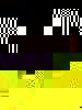 User_11775af679c962f87f687f9fe421430d9a9825a70bd5e