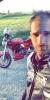 User_11881c0db94e9b77f7521347ea5e28c556f1ac867366f