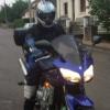 User_12128313c03ed556628601957e579d68ff6c08b6785a9