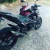 User_12603398a8fb8704d8943273b7245a8c1f6c8ec3e5441