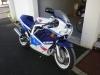 User_12691a9ac6b3bda389ef1c42f959d20284763493a8965