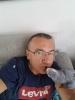 User_12691f79b67c8900f8c191fa3446f52eb23adf8c72e43