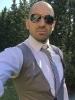 User_12985d4ccaba46cb2159dcd008a208110fabb2870a091