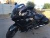 User_1299458bac3813c1641771789a3179659ea246516535d