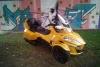 User_13046eac016ba5b33daf5bcb0996076ae58b913d797d7