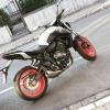 User_13148df008ae21b0473d35bdfcc648a3d389fc8678eab