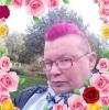 User_13169ee859c84c012e7a54d3d280ab8e6052bfb73bea0