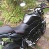 User_1325564fa38b63d531c0d9ec4fd3b0f2357cab3f0abaf