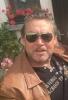 User_1330111dce41a994d4592dbb46cceaf04f9e3bf20c357