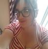 User_135462894e0f7ee54c42a48bd5790dbb9748442da04b2