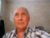 User_137933e0dfaa949788afaa3abb41c7c6bcb71b98563d5